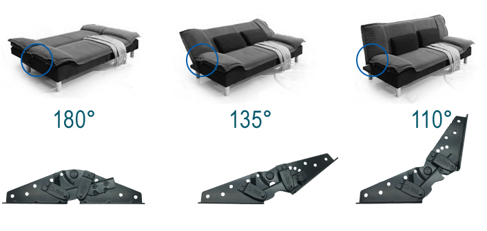 Incredible Furniture Heavy Duty Reclining Sofa Bed Folding Hinge Buy Folding Hinge Sofa Bed Folding Hinge Reclining Sofa Bed Folding Hinge Product On Gamerscity Chair Design For Home Gamerscityorg