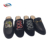 cheap Italian sex ladies flat Woman winter fashion washable hotel house plush faux fur pu leather indoor home wedding slipper