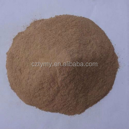 brewers yeast powder 45% for dairy cattle