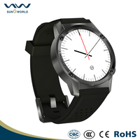 crisp style mobile phone synchronize phone book smart watch for windows phone