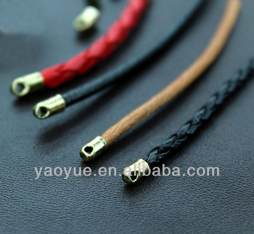 Drawstring Cord End Head Bungee Cord Ends Buy Bungee Cord Ends