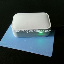 150 mbps 3g mini wifi router tragbare wifi router machen in China wifi <span class=keywords><strong>antena</strong></span> omni 5 ghz tragbare hotspot gerät