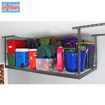 Competitive Price Angle Steel Racks
