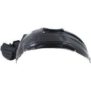 Cheap Subaru Front Fender, find Subaru Front Fender deals on