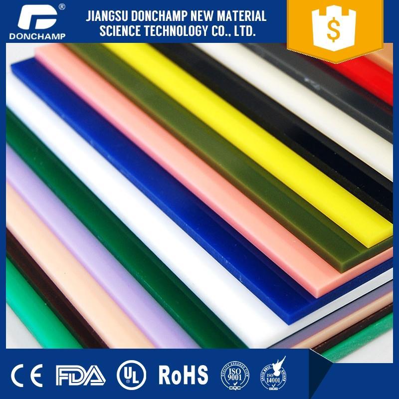 Hot Sale Edge Lit Acrylic Sheet Acrylic Sheet Guangzhou Acrylic 1mm - Buy  Edge Lit Acrylic Sheet,Acrylic Sheet Guangzhou,Acrylic 1mm Product on