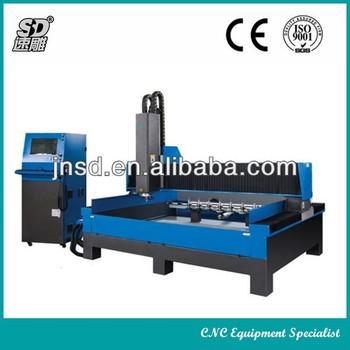 cnc carving machine price