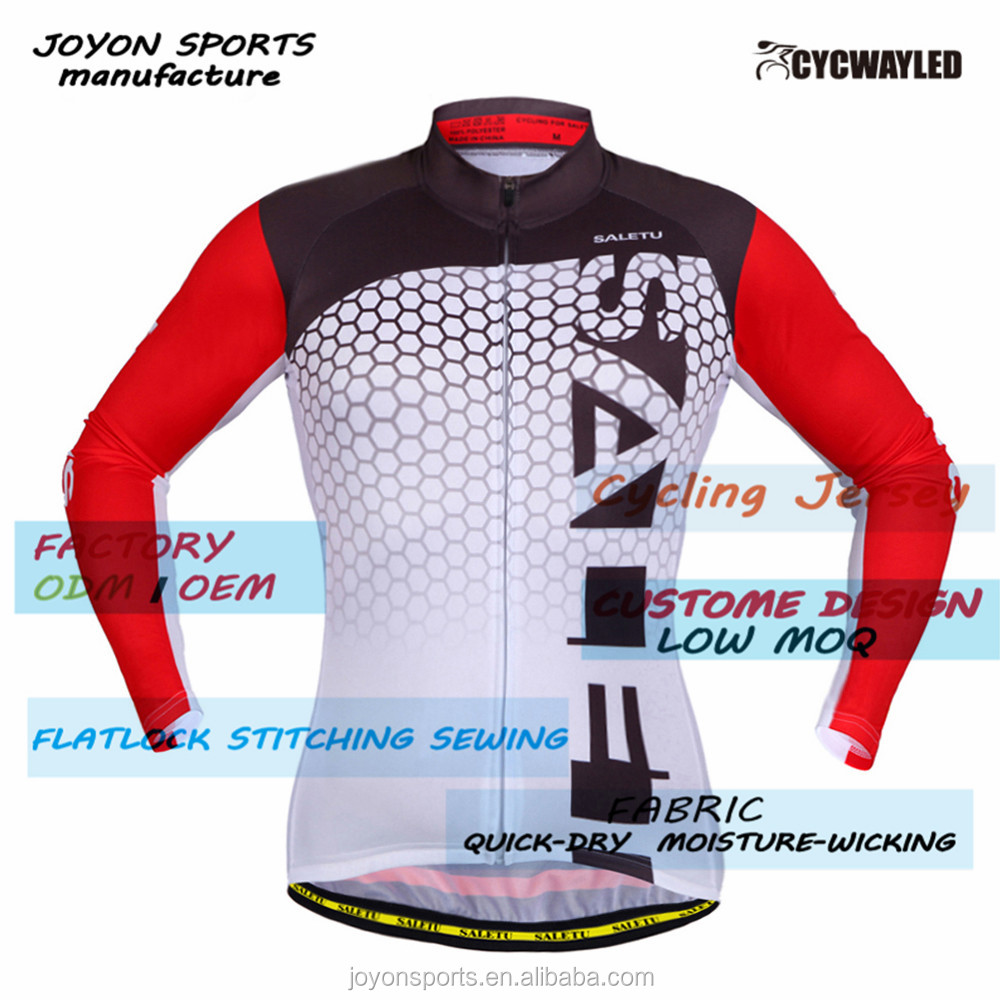 Cycling shirt design your own - Design Your Own Cycling Jersey Design Your Own Cycling Jersey Suppliers And Manufacturers At Alibaba Com