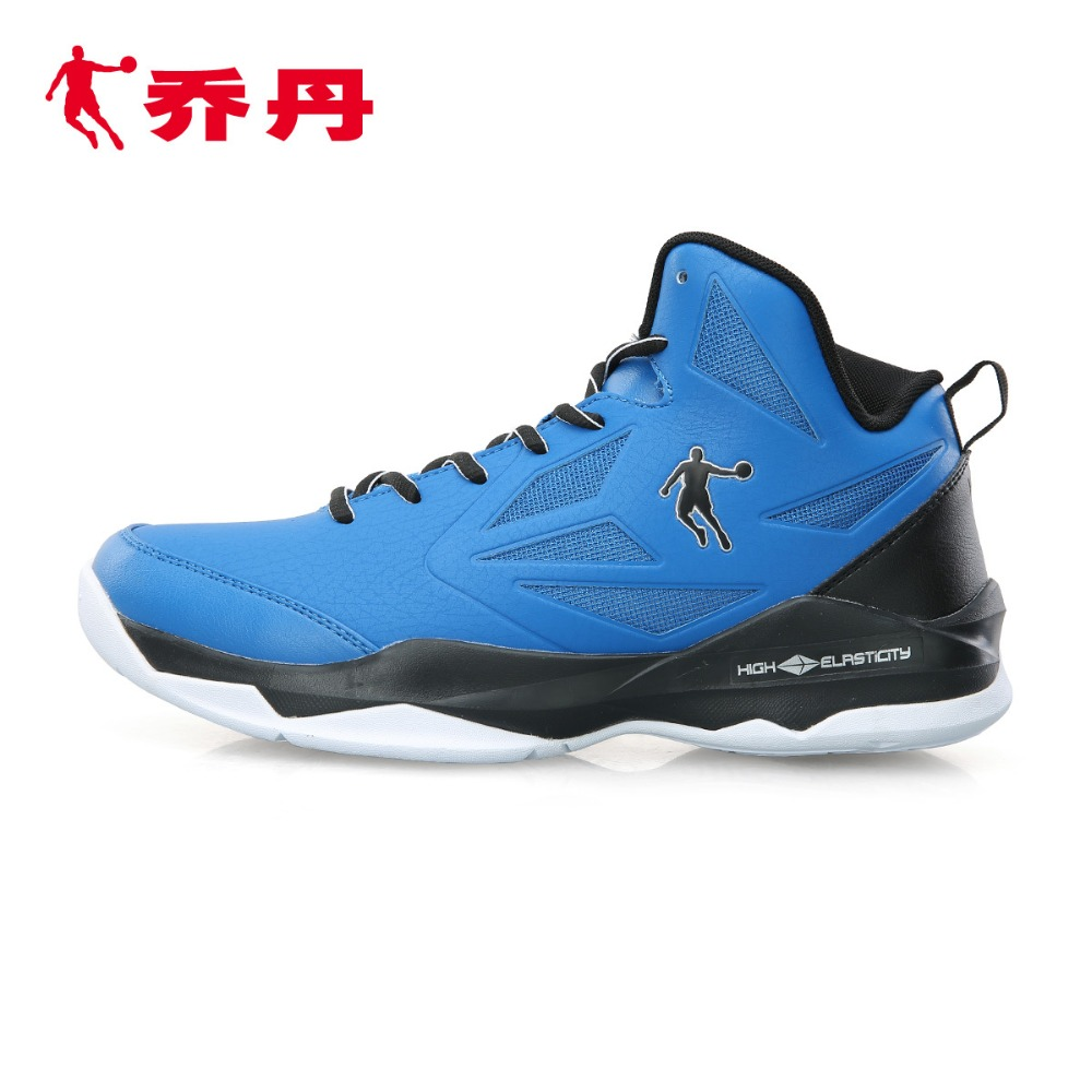 Where To Buy Jordan Shoes Online Philippines