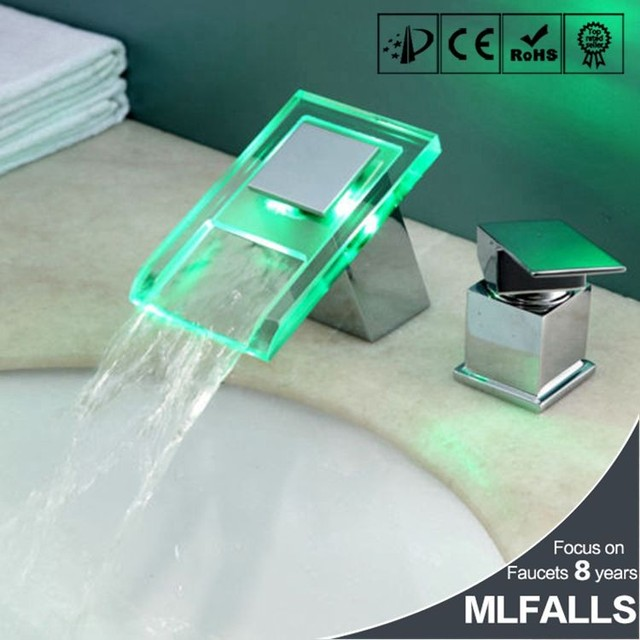 China Bathroom Lighting Faucets Wholesale 🇨🇳 - Alibaba
