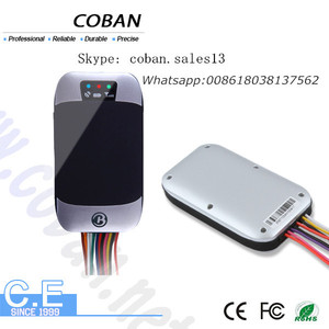 wholesale top quality gps tracker tk 303g with Free gps tracking system platform with Android ios app gps tracker car