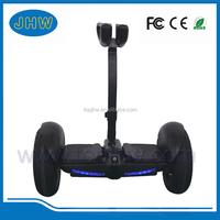 2017 factory low price 10 inch 2 wheel self balancing hoverboard electric