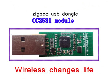 zigbee overview and analysis Zigbee and the underlying ieee 802154 standard promise to give the market a   the zigbee measurement suite by maxeye technologies provides the signal  generation and analysis tools using ni vector  overview pricing resources.
