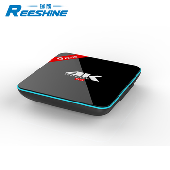 Reeshine Video Song Download 8k Android Tv Box 3gb 32gb Qplus Q Plus  Android Tv Box With Sim Card - Buy 8k Android Tv Box,Android Tv Box With  Sim