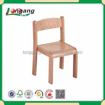 деревянный стул сиденье стро спа педикюр стул для малыша и стул малыша Buy стул малышадеревянный стул соломысиденья спа Tech председатель педикюр