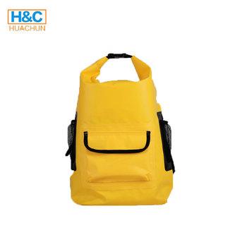 380642a666 Outdoor Camping Beach Lightweight Waterproof Dry Bag Sack Pack Handheld  Backpack