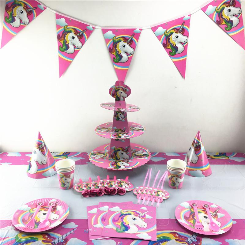 10c98be14 JARDAS Venda Quente Por Atacado Favores Decorações Do Partido Fontes do  Partido de Aniversário Para Crianças