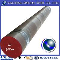 01 tool steel hardness