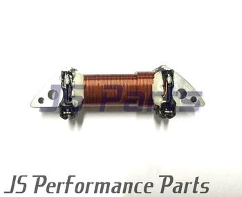 yamaha 650 jet ski performance parts
