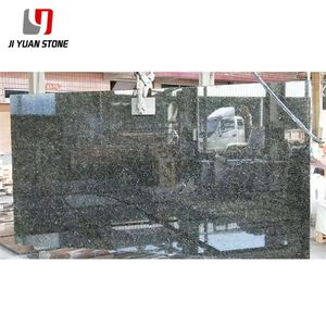 Trustworthy Vendor Small Bathroom Countertop Prefabricated Laminated For Indoor Decoration