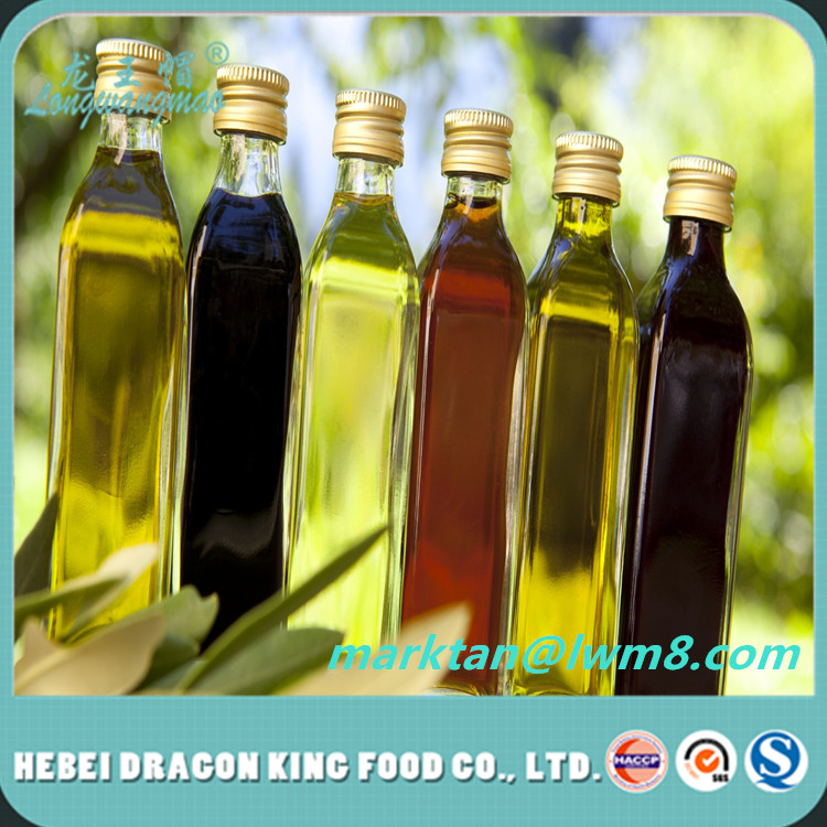 Chinese supplier for free sample wells brand sweet low price pure Apricot kernel oil