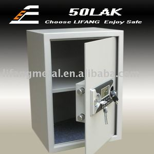 Digital safe electronic home,hotel box