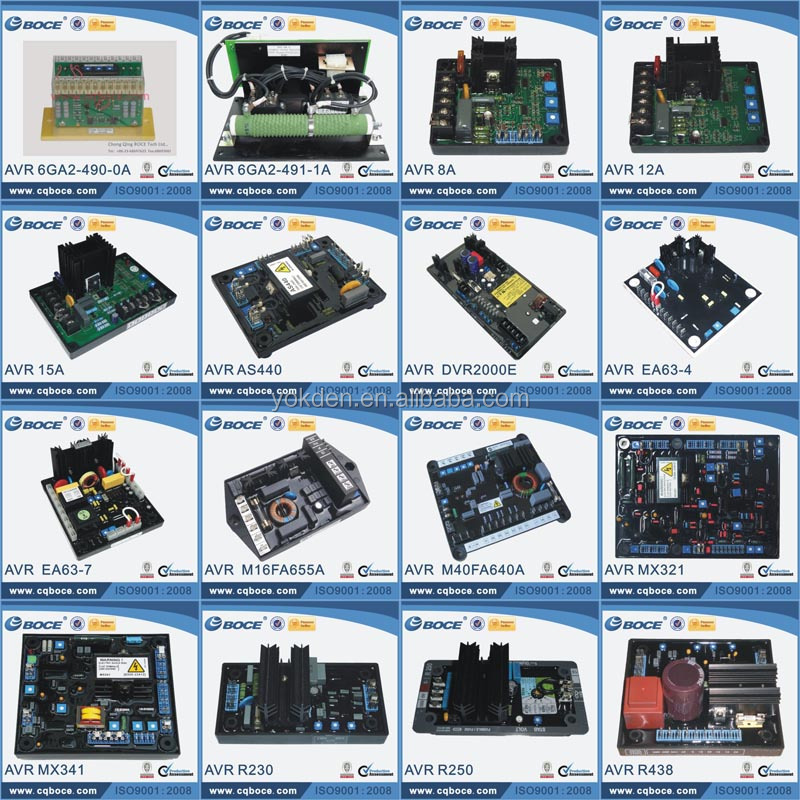 Single phase generator avr circuit diagram manual wiring diagrams ac brush generator avr circuit diagram 3 phase gb170 single phase generator avr circuit diagram asfbconference2016 Image collections