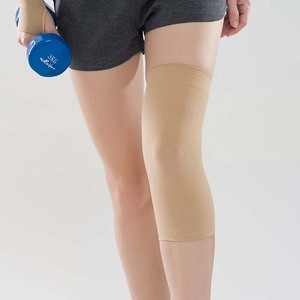 Compression Knee Sleeve/ Best Knee support / brace for patella tendinitis, runners or jumpers knee