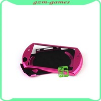 Portable Handheld Game Player Game Console Shell for PSP GO