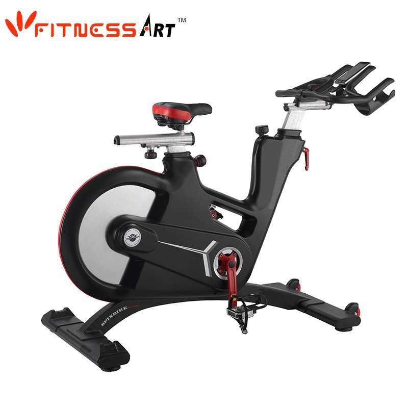 Home gym equipment fitness spin bike on sale buy home gym
