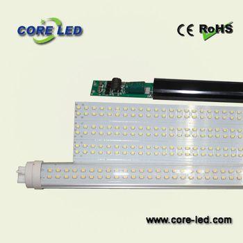 13w 900mm Lamp Light Bulbs Led T5 Tube Led T8 Fluorescent Tube ...