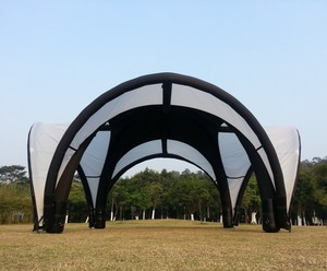 D Coform Exhibition : Inflatable event tent wholesale event tent suppliers alibaba