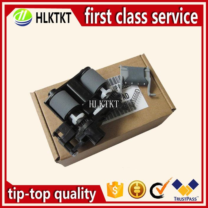 Hp laserjet professional cm1410 series