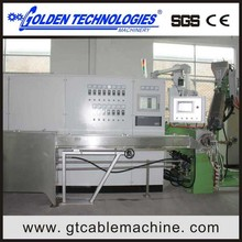 LAN Cable insulation Making Equipment