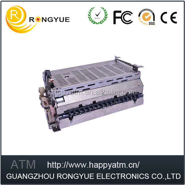 HOT SALE ATM MACHINE PARTS BV MODULE FOR SALE atm dispenser