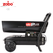 ZOBO 30KW New Plus Diesel Heater With Popular Fashion Design