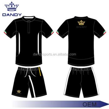 87f39ebfdc705 Wholesale Alibaba Oem Custom T Shirt Maillot Football Sublimation T Shirts  Design - Buy Football Uniforms,Maillot Football,Soccer Jersey Product on ...