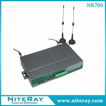 Openwrt Wireless Router M1 Mini 3g/4g Wifi Router 10 10 10 254 Wireless  Router - Buy Openwrt Wireless Router,10 10 10 254 Wireless Router,M1 Mini  3g