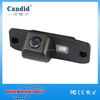 infrared reverse car back view camera back up camera for OPIRUS