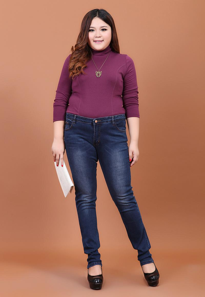 Clothes for tall plus size women