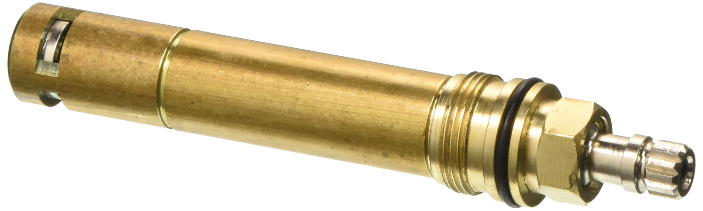 Danco 18596E Stem for Price Pfister Faucet