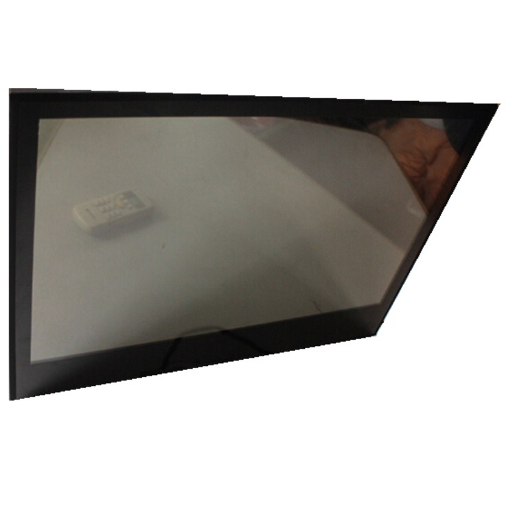 19inch lcd screen displays transaparent lcd display panel for <strong>advertising</strong>