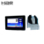 Variable Bar Code QR code GS1 Data Matrix Industrial Touch Screen Inkjet Printer Industrial Coding Machine