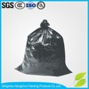 Hot sale large plastic trash bag