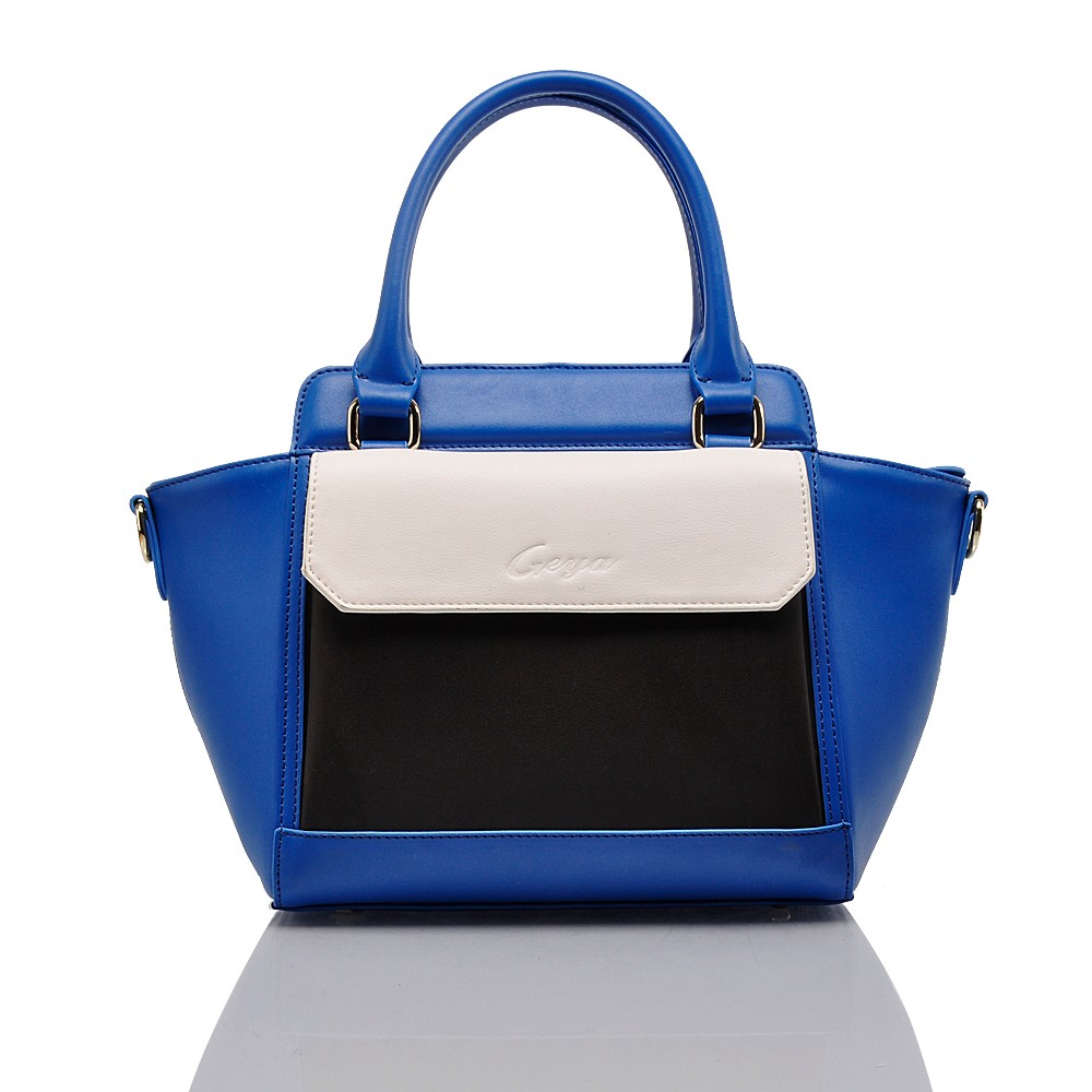 Guangzhou Handbag Kulit Asli Warna Putih Fashion Dompet Wanita Buy Tas Tangan Untuk Manis Bahu Kustom Desain Bag Leahther
