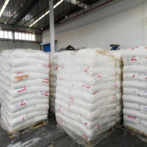 Supply LLDPE Nordic Chemical FB2230 Special Material for Anti-oxidation  Extrusion Film-grade Heavy Packaging Bags