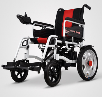 Image of: Png Foldable Lightweight Quality Manual Wheelchair For Disable And Old People Kindness Blog Foldable Lightweight Quality Manual Wheelchair For Disable And Old