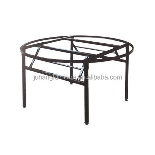 buffet m tallique pliante pied de table table pliante id. Black Bedroom Furniture Sets. Home Design Ideas