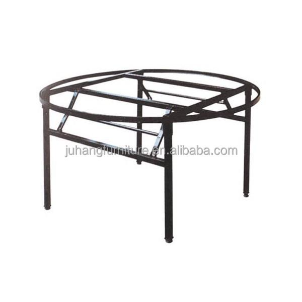 buffet m tallique pliante pied de table table pliante id de produit 1942813935. Black Bedroom Furniture Sets. Home Design Ideas