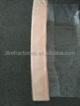 copper mould tube provided on request