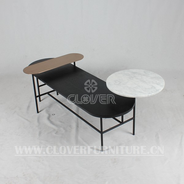 replique meuble design beautiful copie chaise eames dsw awesome charles ray eames style dsw